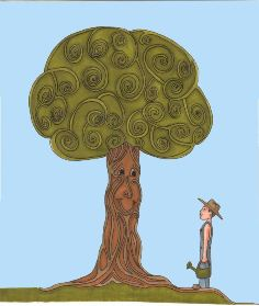 boy-and-tree