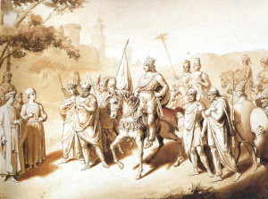 Tigranes_four_Kings